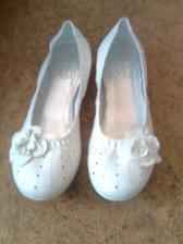 nové botky ty staré prodávám takže kdo má zájem...