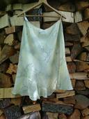 Letní/společenská sukně, 42