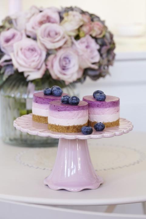 Purple palette - wedding - Obrázek č. 76