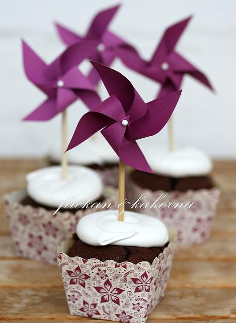 Purple palette - wedding - Obrázek č. 149