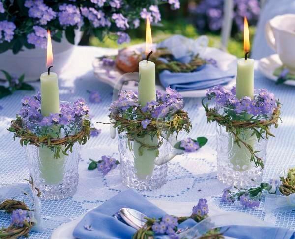Purple palette - wedding - Obrázek č. 316