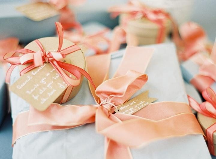 Aqua and coral palette - wedding - Obrázek č. 46
