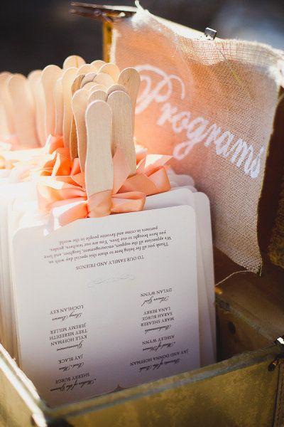 Aqua and coral palette - wedding - Obrázek č. 59