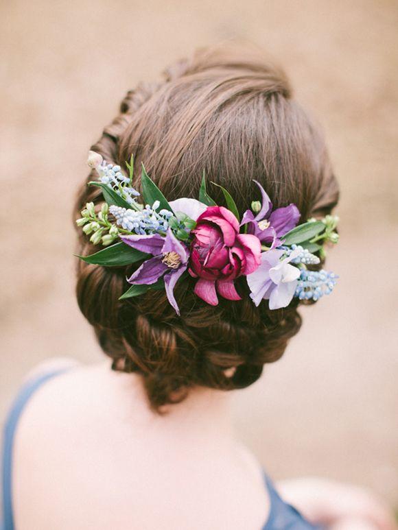 Purple palette - wedding - Obrázek č. 438