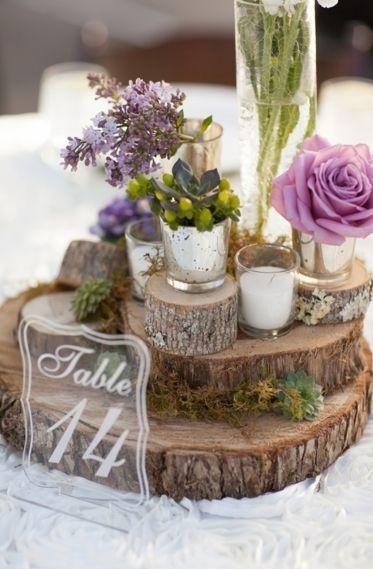 Purple palette - wedding - Obrázek č. 440