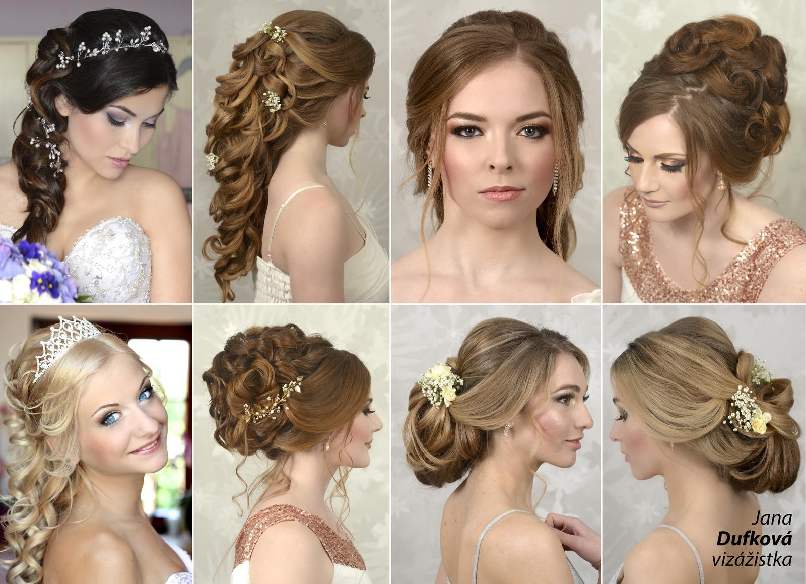 Milé nevěsty, mrkněte se... - Obrázok č. 1