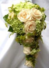 Podle téhle kytky budu mít svou svatební.