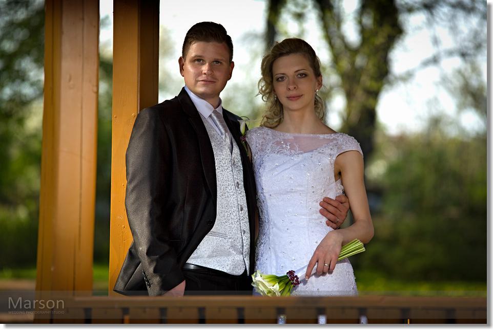 Radka & Edwin - Obrázek č. 59