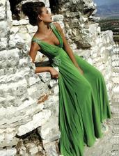 miluji zelenou..nevite, ke je koupit?pls!!