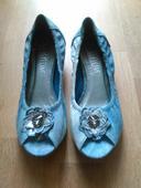 Riflové boty vel. 36, 36