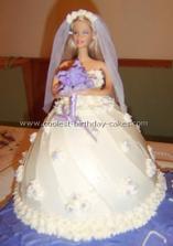 pekna torticka