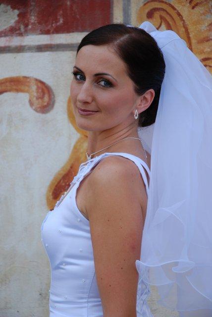 Martina Jacenková{{_AND_}}Juraj Banas - Obrázok č. 11