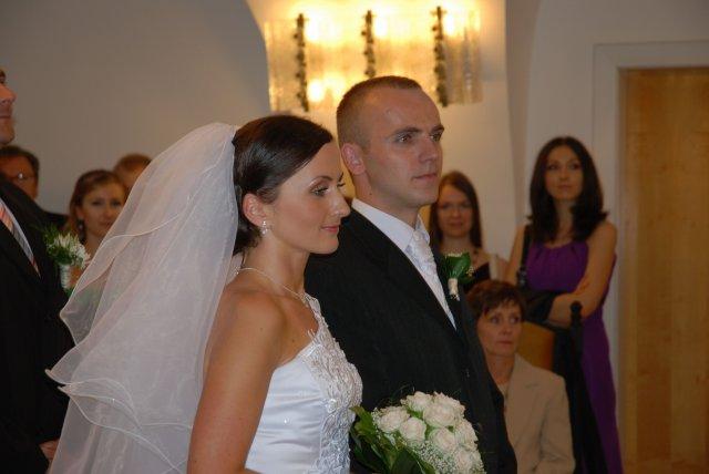 Martina Jacenková{{_AND_}}Juraj Banas - Obrázok č. 18