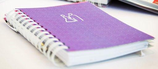 Uf, konečně se začíná něco rýsovat :)) - začínám se plánovat opravdu na pevno!! :)