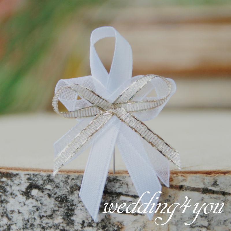 Svatební sada - Obrázek č. 3