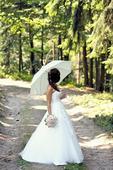 Svadobné šaty,Atelier Diagonal/Pronovias/_Orotava, 36