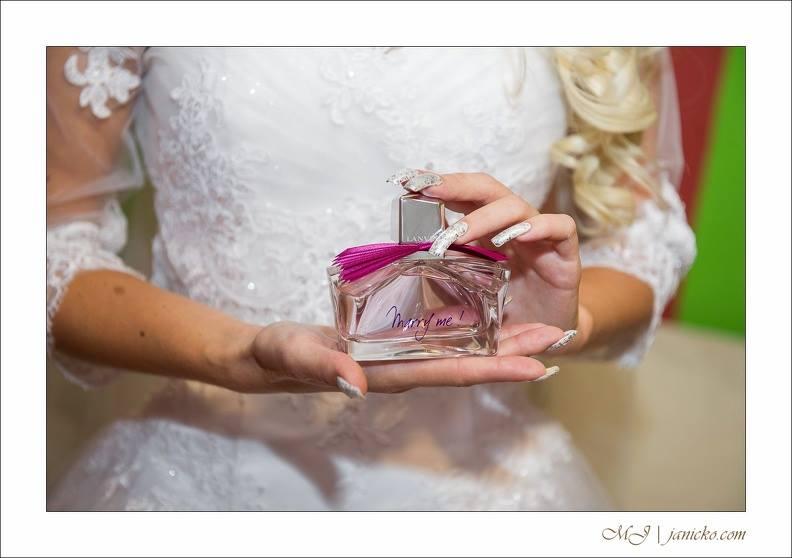Sezóna svadieb 2016 je za dverami Hotela ROCA v Košiciach - Obrázok č. 1