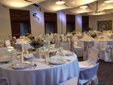 Svadobná sála