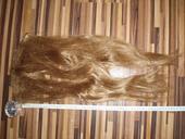 clip in vlasy dlhe 59 cm,