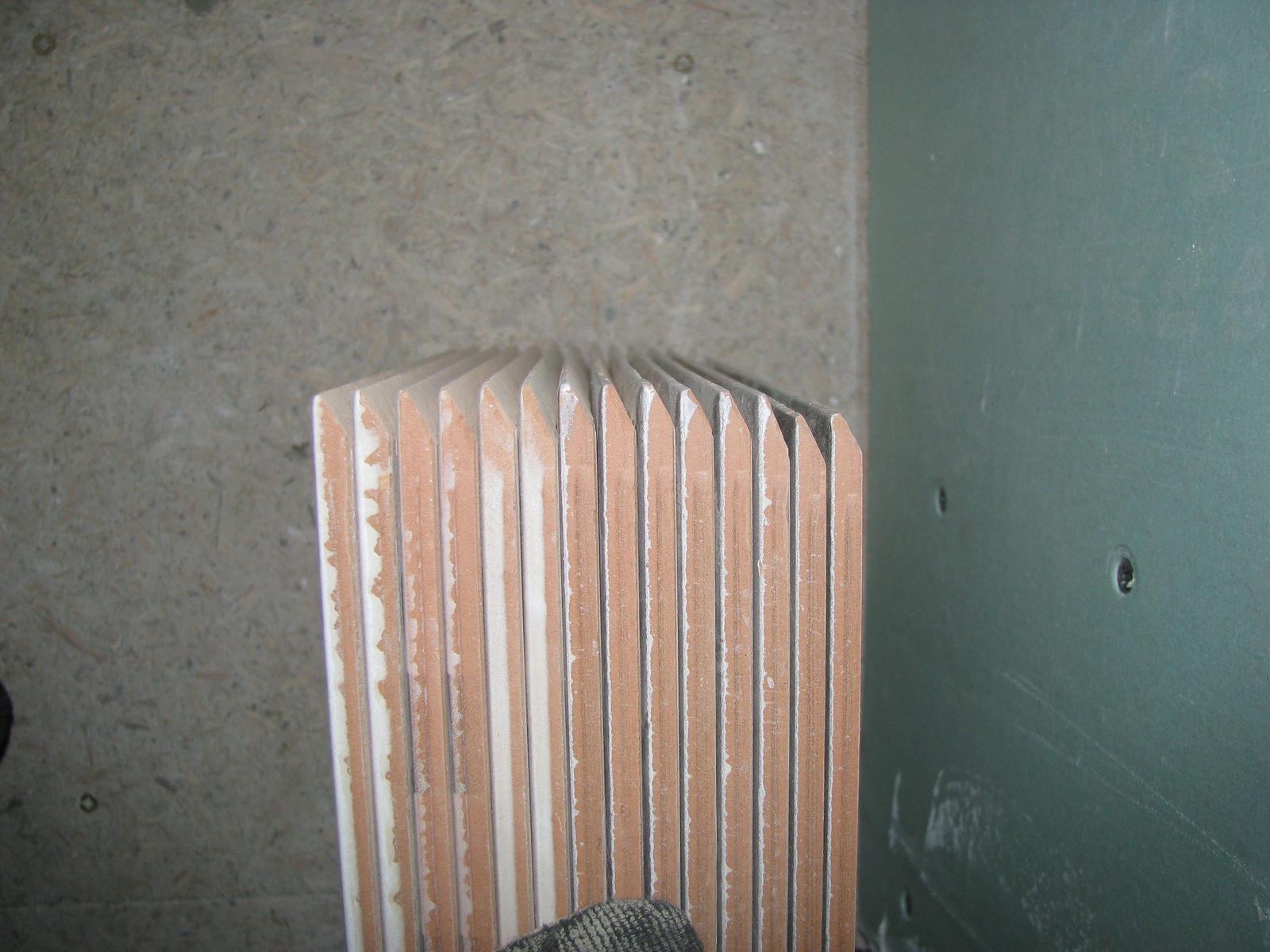 Pasivní dřevostavba - Hýskov - Obrázek č. 59