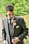 svadobny oblek-komplet, 48