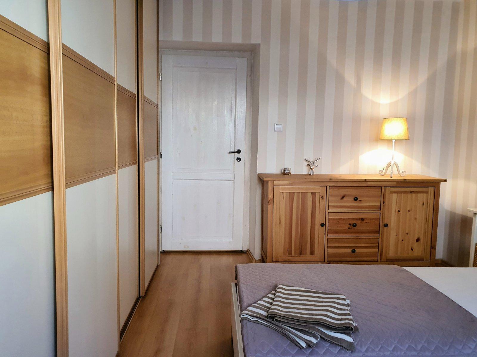 pred a po....premena izby - Obrázok č. 3