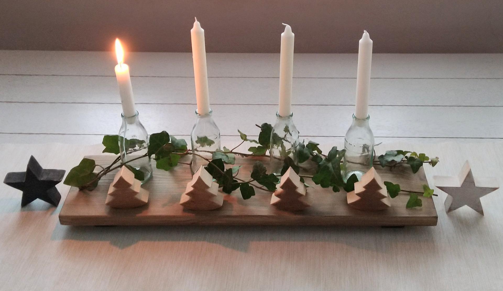 Vianočné dekorácie,advent a vianoce 2020 - Obrázok č. 7