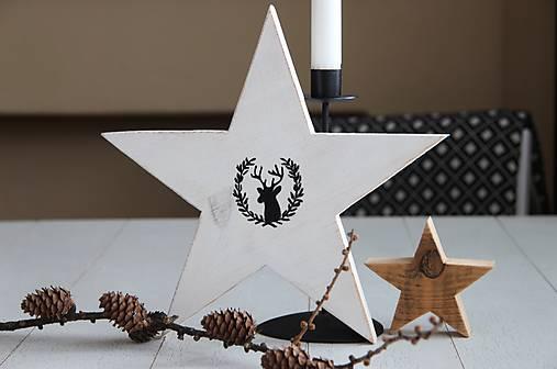 Vianočné dekorácie,advent a vianoce 2020 - Obrázok č. 21