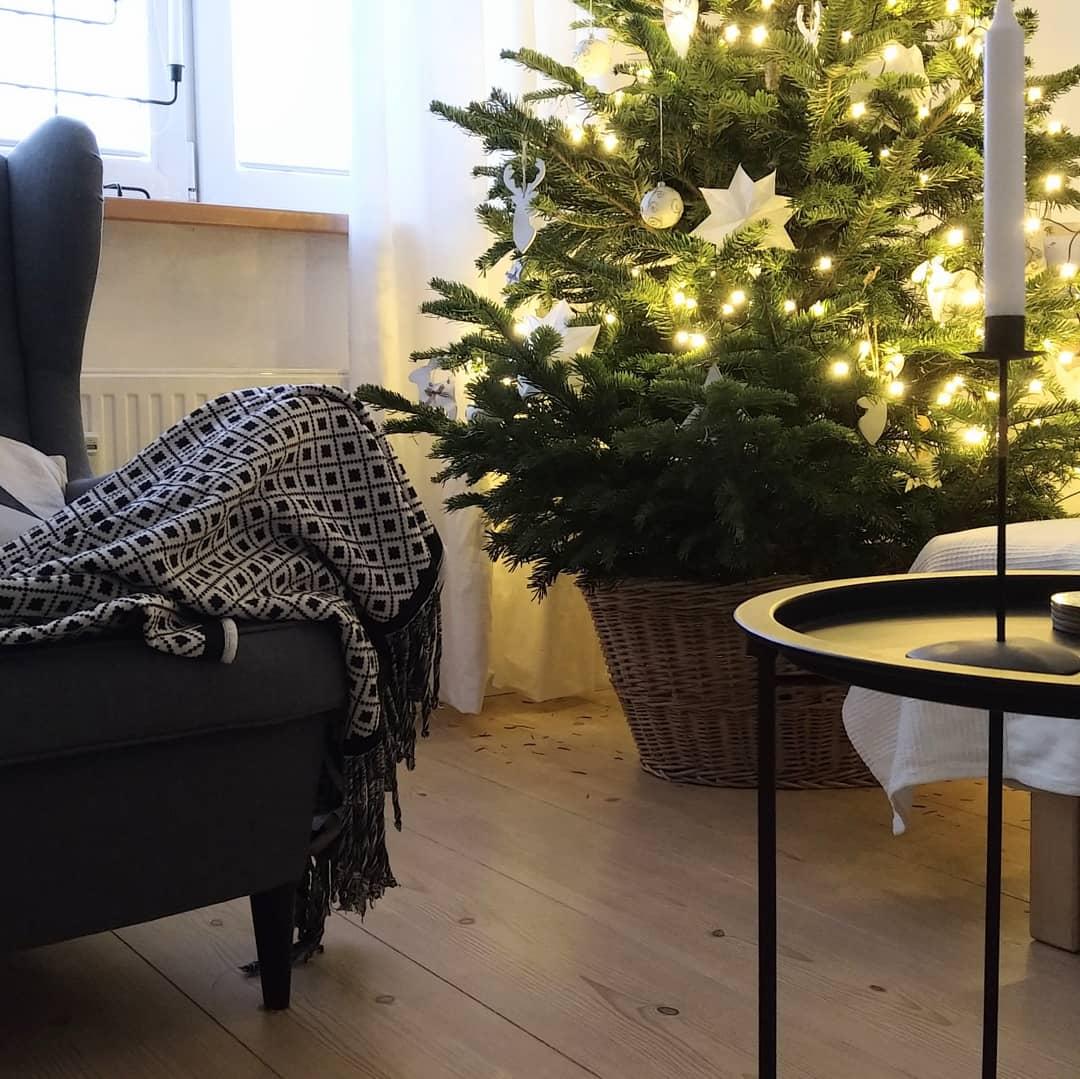 Vianočné dekorácie,advent a vianoce 2020 - Obrázok č. 31