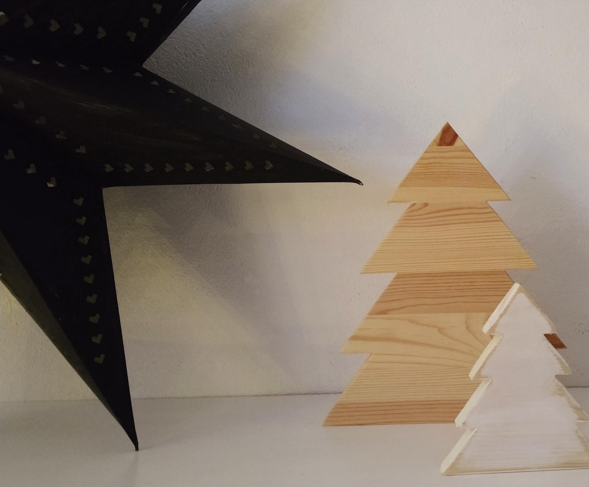 Vianočné dekorácie,advent a vianoce 2020 - Obrázok č. 35