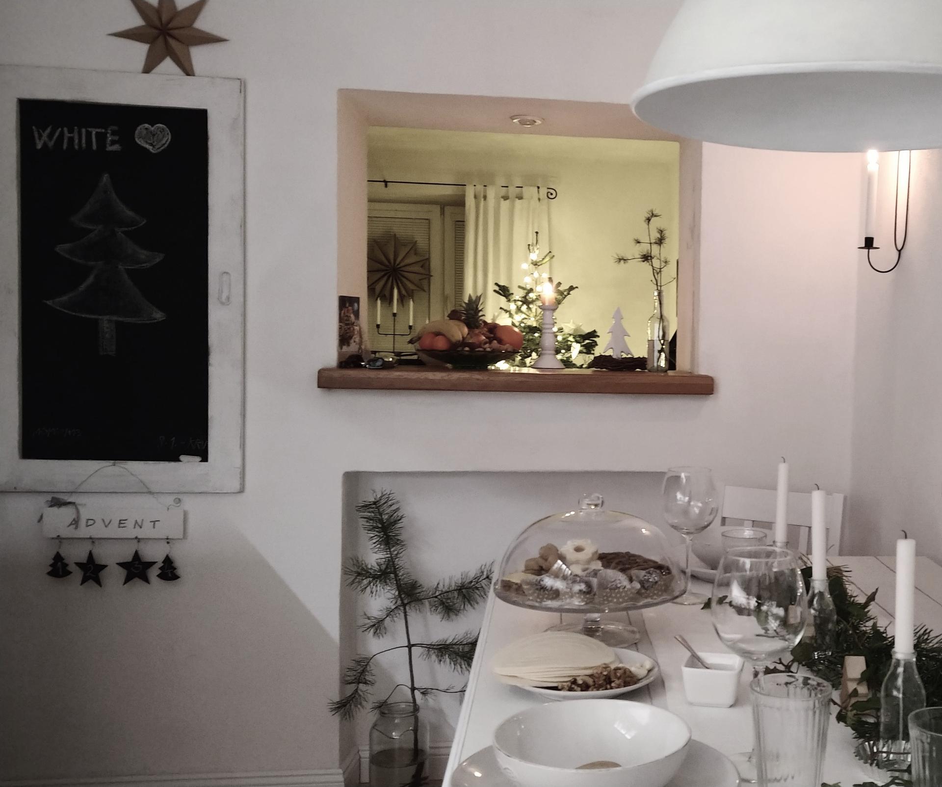 Vianočné dekorácie,advent a vianoce 2020 - Obrázok č. 49