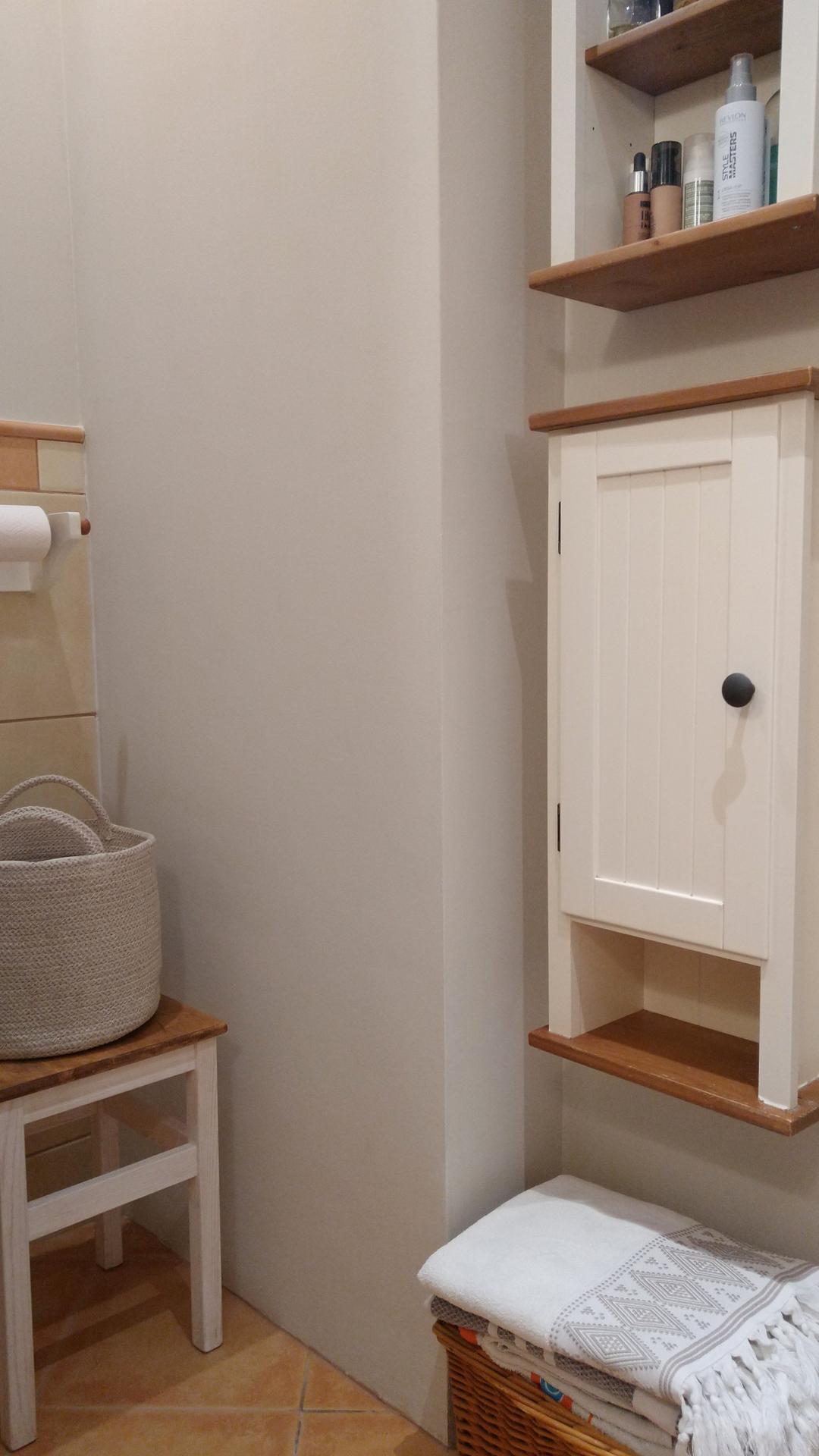 Kúpeľňa - Obrázok č. 5
