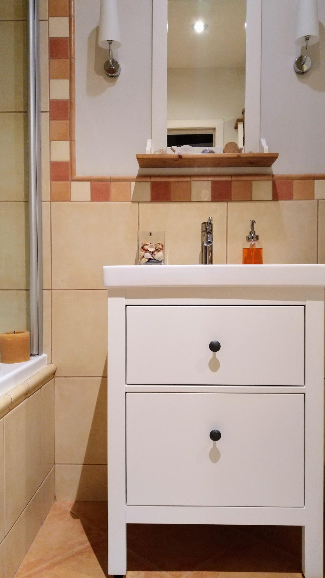 Kúpeľňa - Obrázok č. 6