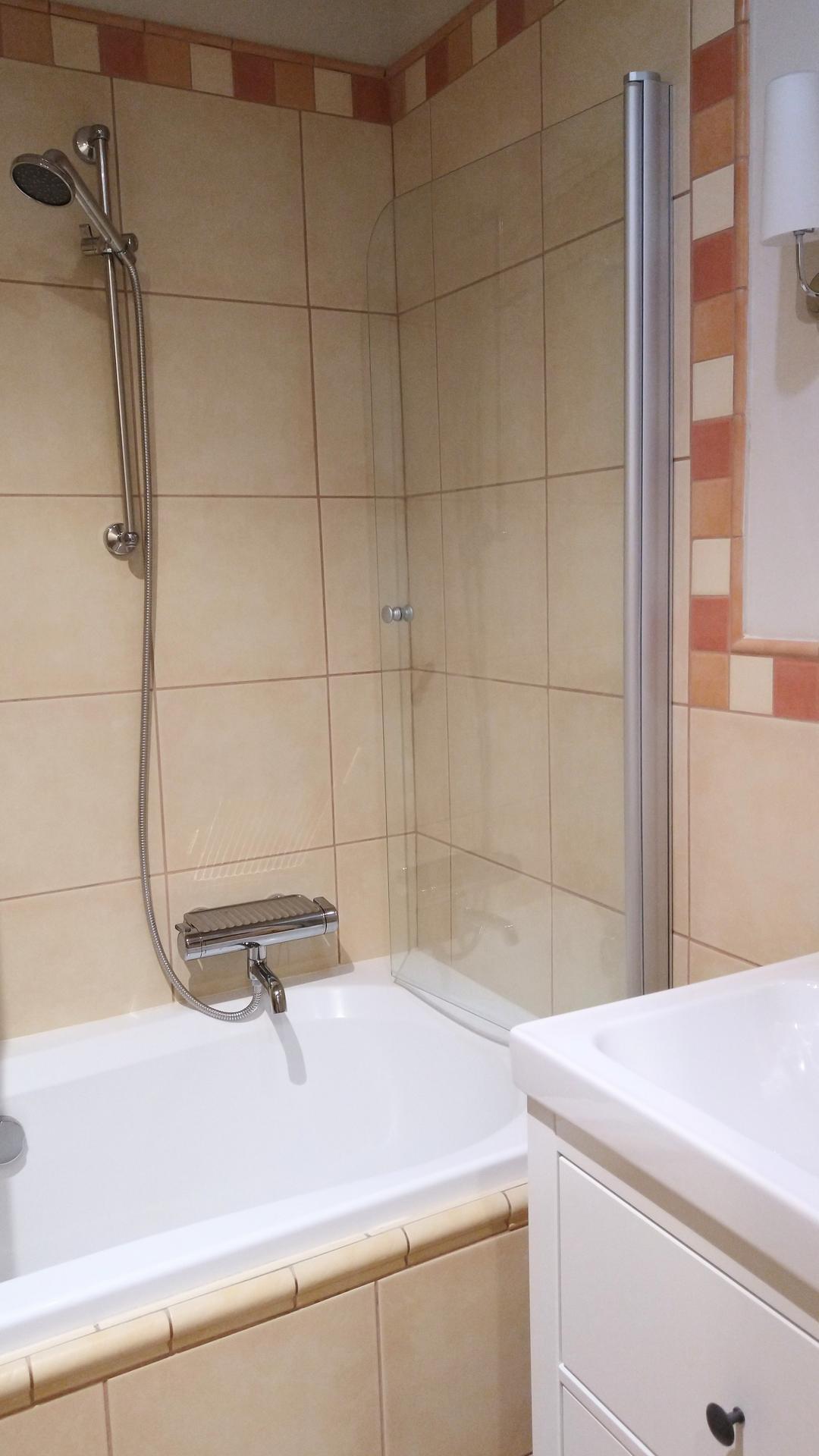 Kúpeľňa - Obrázok č. 9