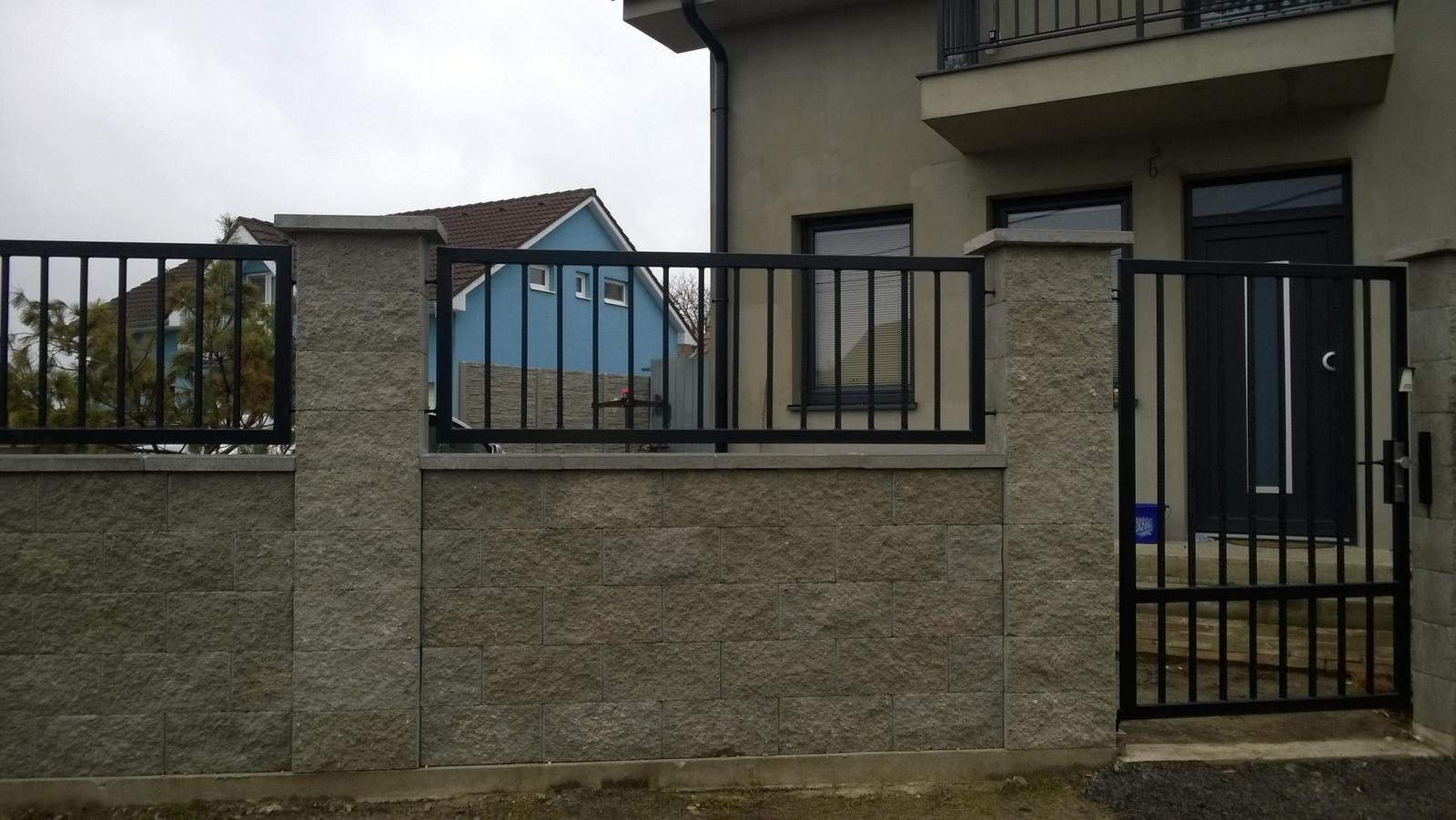 Náš domček - Obrázok č. 146