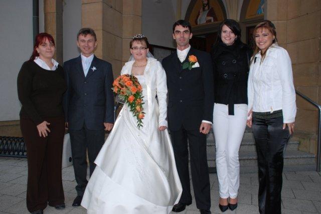 Lucka Hubčíková{{_AND_}}Igor Dudaš - moje kamarátky