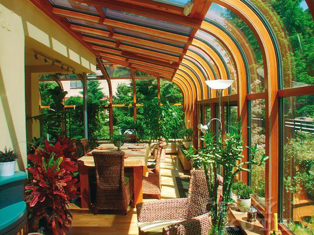 Záhrada-inšpirácie - Obrázok č. 110