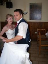 sólo pro novomanžele