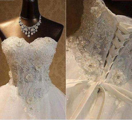 nove svadobne šaty - Obrázok č. 3