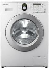 Pračka Samsung 55*60 cm, 6 kg prádla