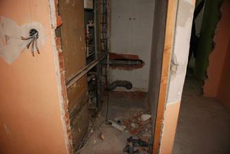 16.1.2010 Současné wc :-x