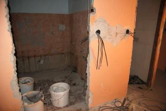 16.1.2010 Speciálně pro Jofielku - víš, co by slušelo tomu místečku tam uprostřed? :-D