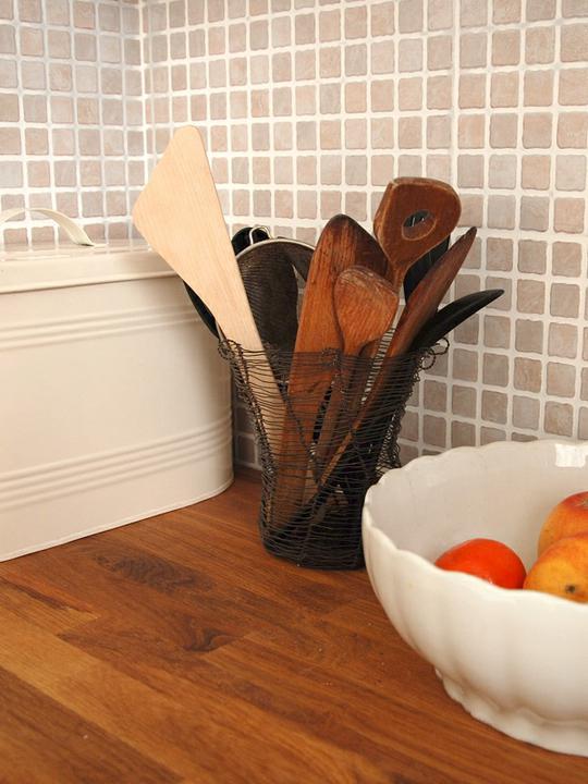 Kuchyně - Obrázek č. 14