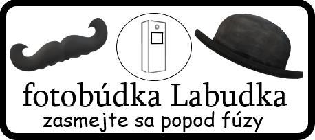 Viem Vám odporučiť @fotobúdkulabudku... - Obrázok č. 1