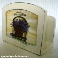 119, www.ujohanky.mimishop.cz