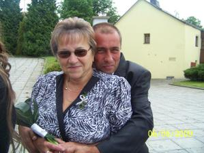 Moje Babička