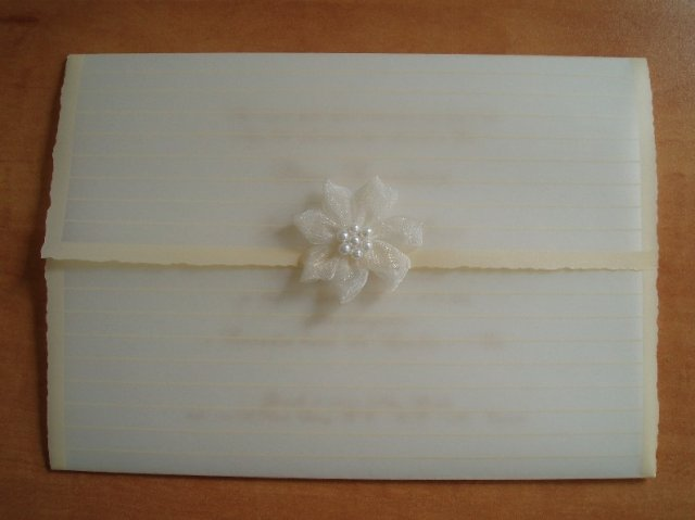 Moja svadba :o) - Obrázok č. 3