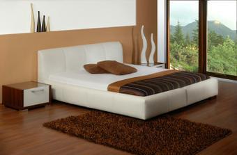 super postel,dobre sa na nej spinka,favorit