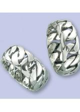 Víte proč jsou to nejkrásnější prstýnky na světě??? Protože jsou NAŠE!!!