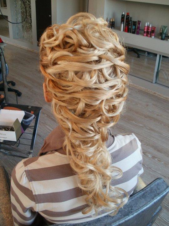 Vlasy - Obrázok č. 29